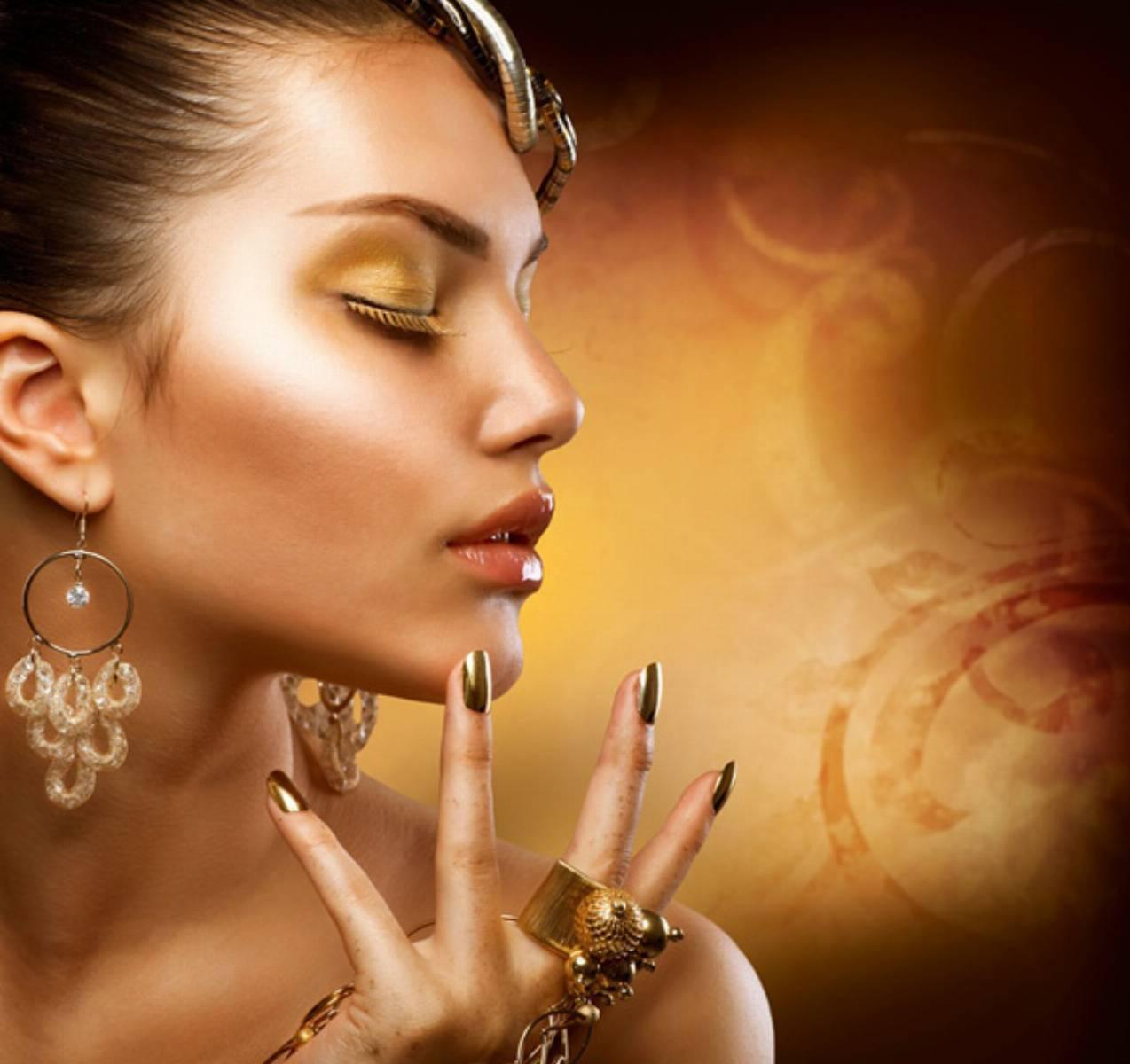 brazowy-make-up_1