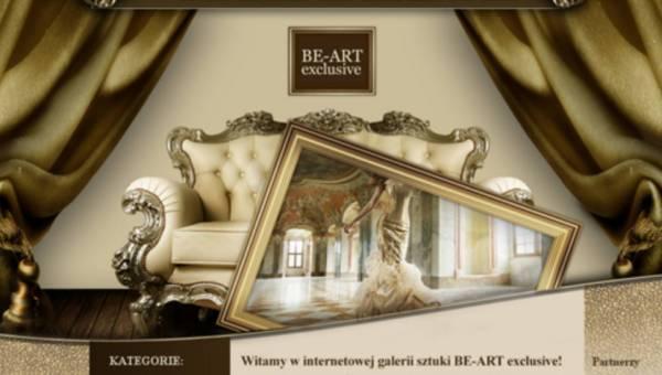 Zaproszenie do internetowej galerii: Świat z ołówkiem w dłoni