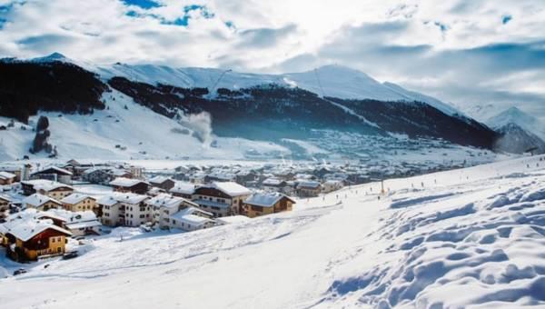 Trydent na zimowo – poznaj cudowną, włoską kuchnię!