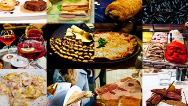 Włochy od kuchni – poznaj prawdziwe smaki