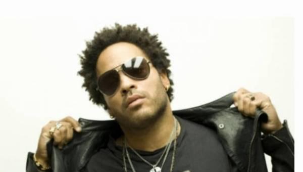 Wywiad z Gwiazdą: Lenny Kravitz – Bóg jest dla mnie najważniejszy!