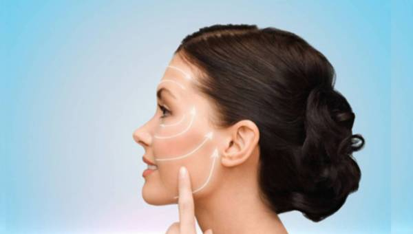 Liftingujące nici, czyli nowatorski sposób na problemy skóry po 40-tce