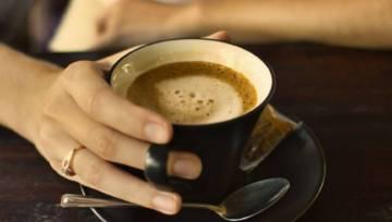 Jak przyrządzić doskonałą kawę?