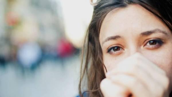 Problemy z mową u dzieci lub dorosłych – skontaktuj się z  neurologopedą