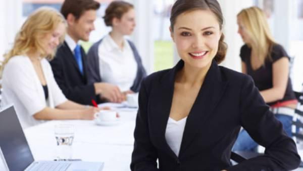 Kobiety na rynku pracy – czy wciąż jest zależność między byciem dobrym pracownikiem a płcią?