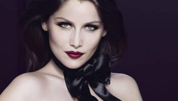 So Couture: kwintesencja Paryskiej mody – makijażowy look od L'Oreal Paris