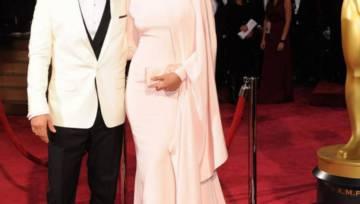 | Gwiazdy na czerwonym dywanie – Oscary 2014. Zobacz najciekawsze kreacje