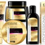 Pielegnacja wlosow Eveline Cosmetics