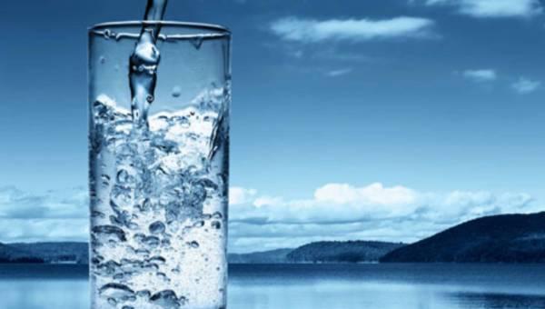 Woda – nieoceniona, a wciąż niedoceniona