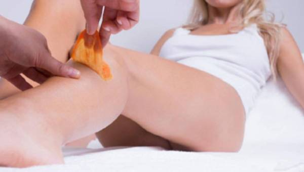 Co warto wiedzieć o depilacji podczas menstruacji?