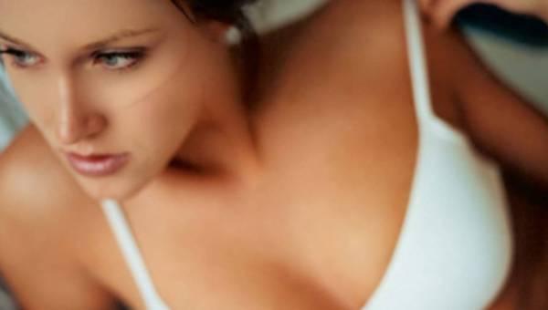 Moda na laserowe zabiegi intymne, czyli kilka słów o nowych trendach w ginekologii estetycznej