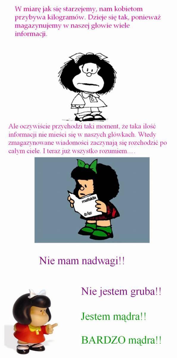 o-kobietach-1