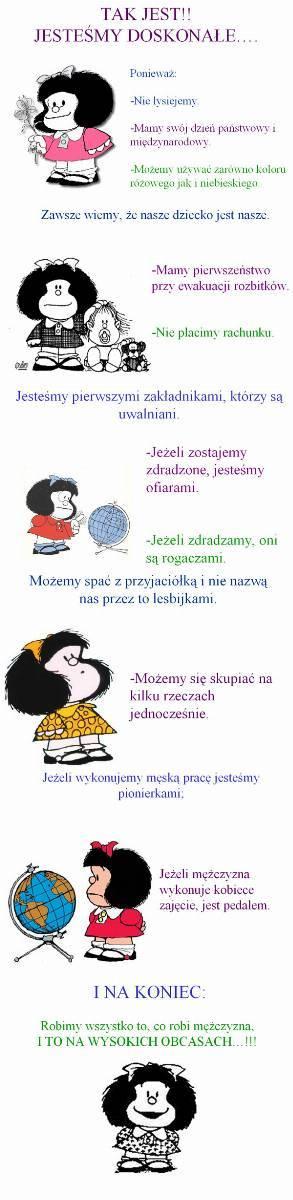 o-kobietach-3