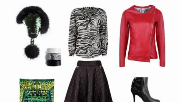 Rendez-vous: jak wyglądać modnie i stylowo?