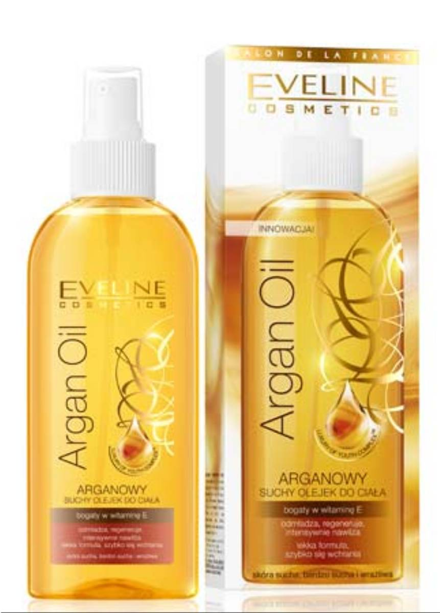 Argan-Oil-Suchy-olejek-arganowy