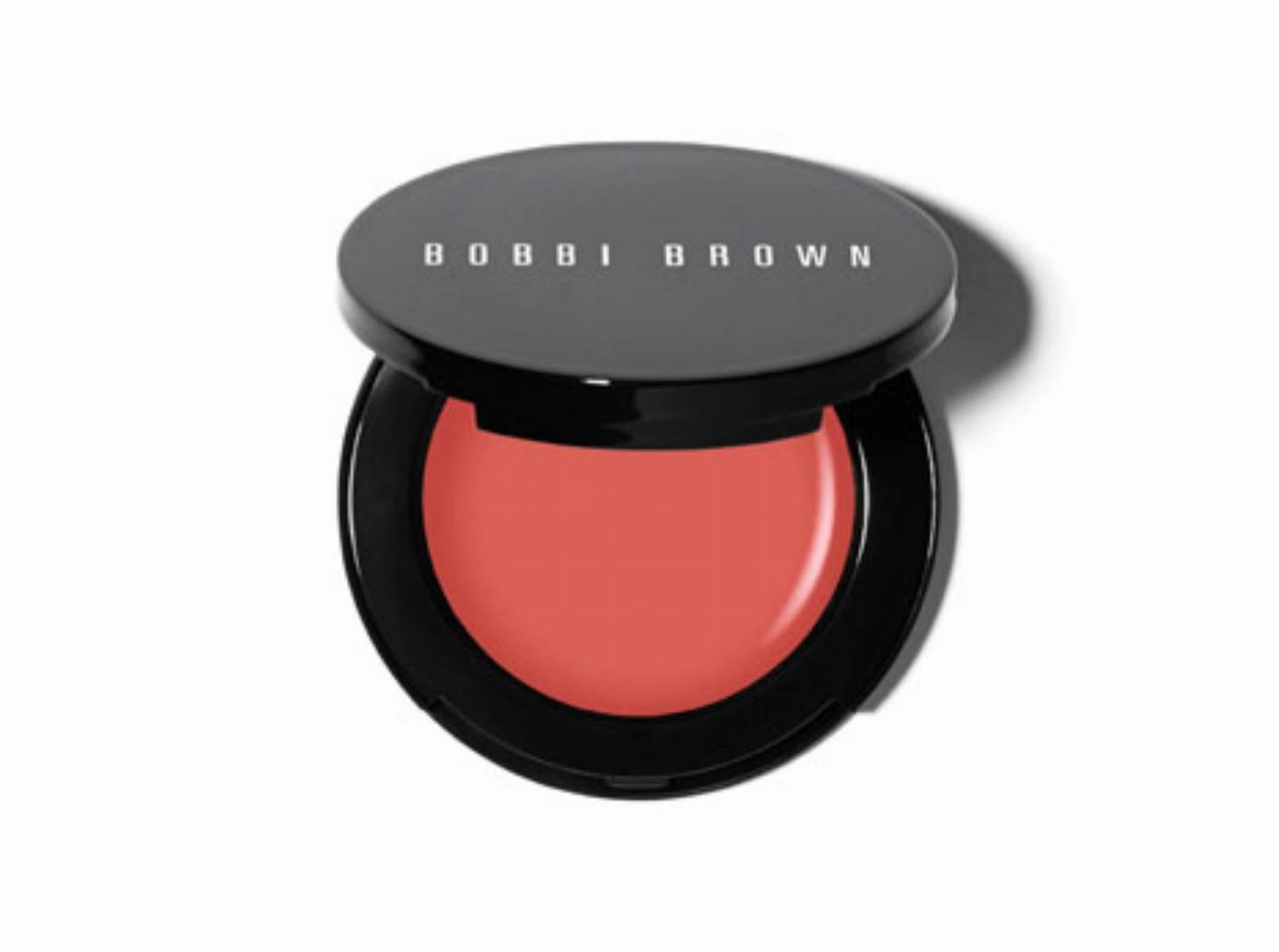 Bobbi Brown - Hibiscus Pot Rouge