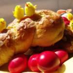Grecka Wielkanoc