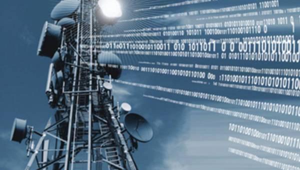 Internet LTE – podstawowe fakty