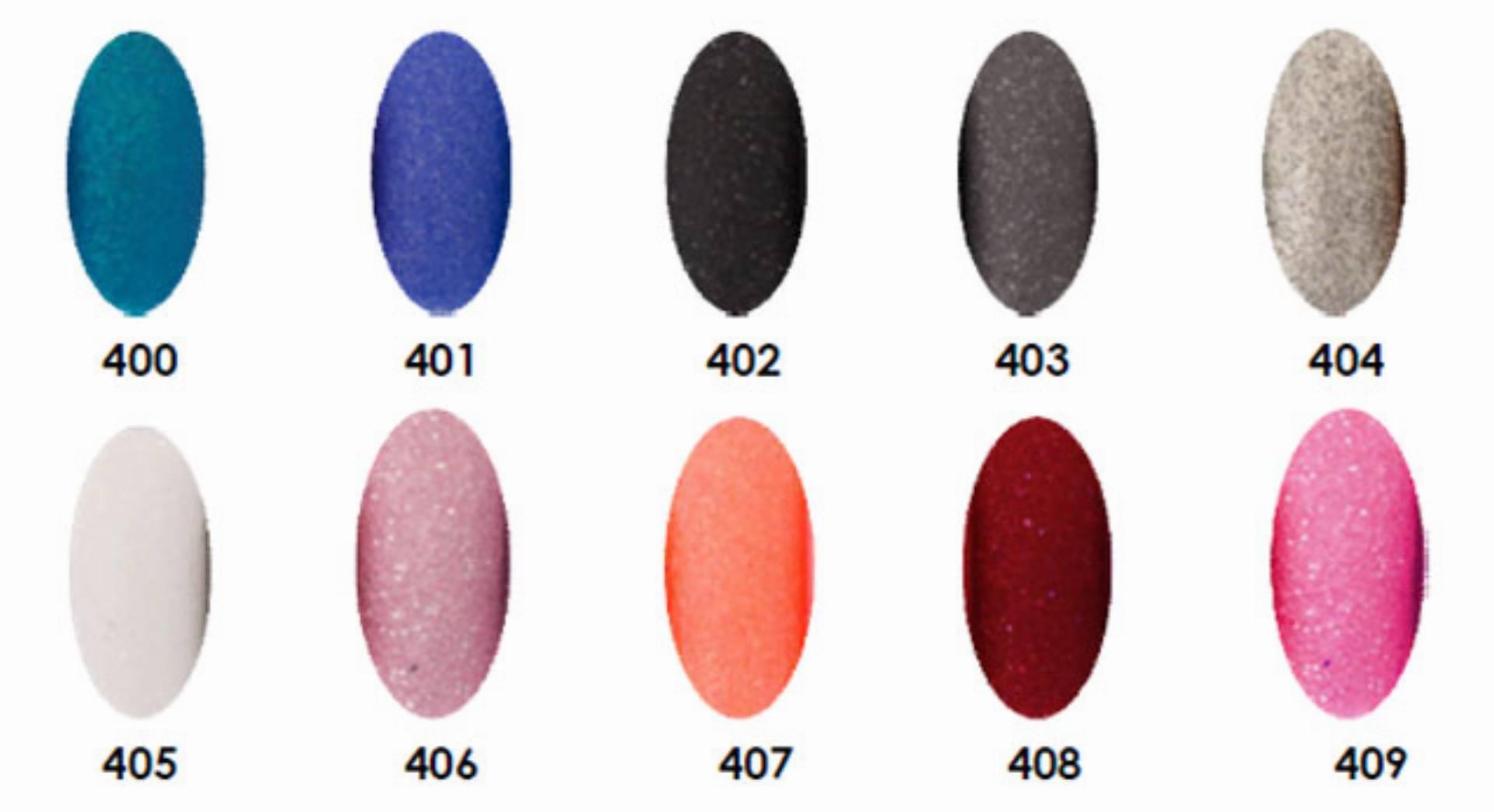 Lakiery FLOE Vipera Cosmetics (3)