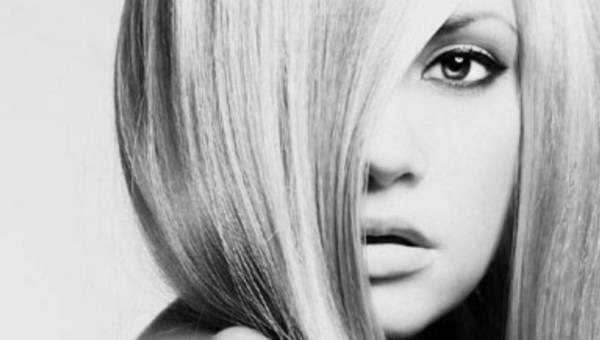 Jak przywrócić twarzy młodzieńczy wygląd? – rozmowa z dr. Med. Andrzejem Ignaciukiem