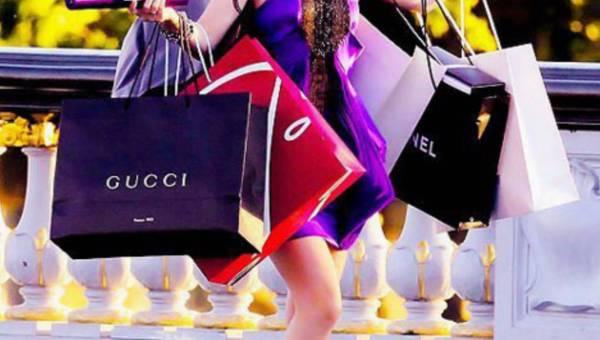 Zakupy z Personal Shopper – wywiad ze stylistką i kolorystką Danutą Syc