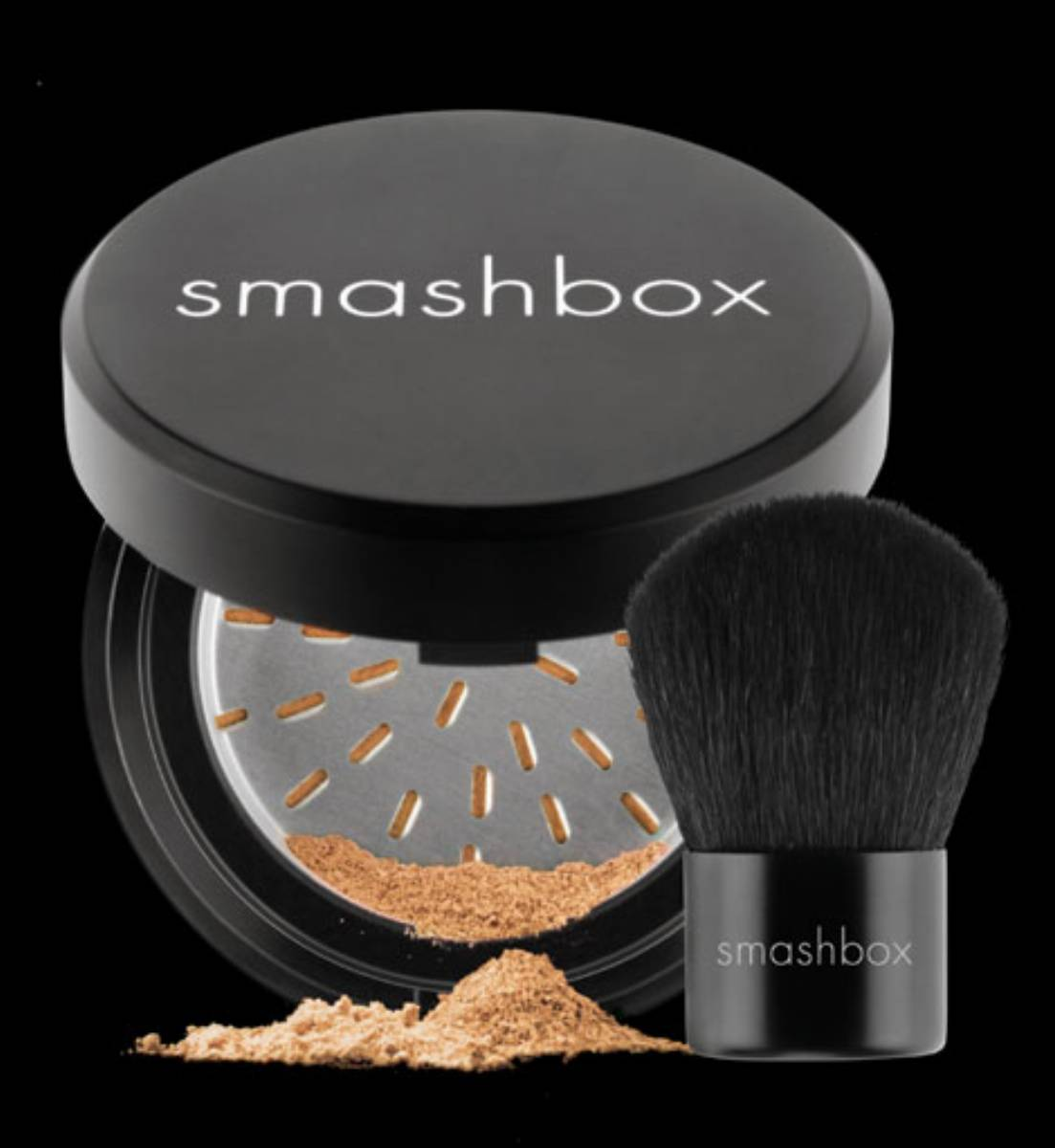 Smashbox Halo Hydrating Perfecting Powder (1)