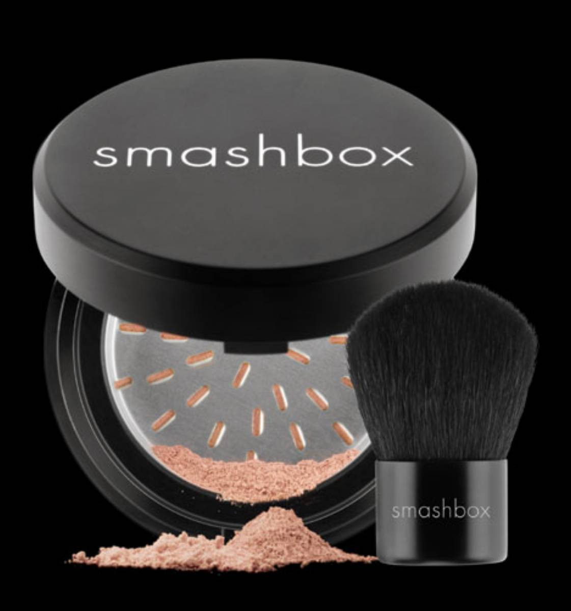 Smashbox Halo Hydrating Perfecting Powder (2)