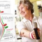 Suplement diety FIGURIN SLIM