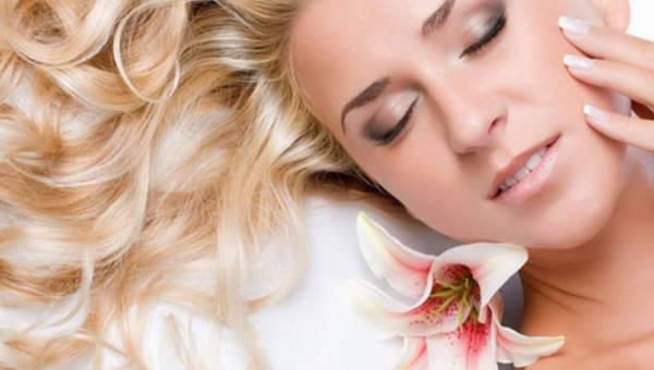 Jak rozpoznać kosmetyki ekologiczne