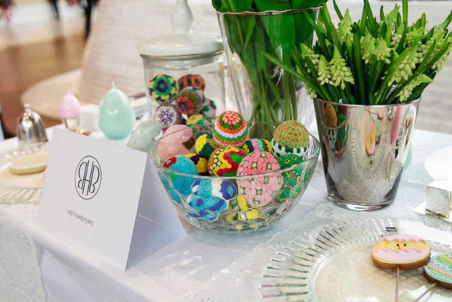 Wielkanoc - tradycyjny
