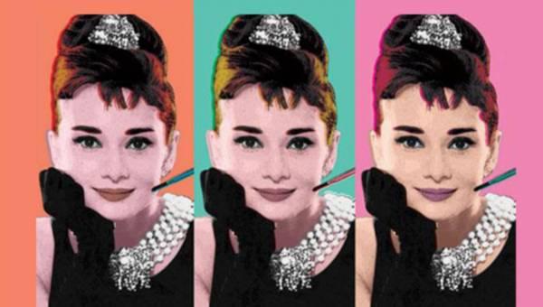 Wspomnienie o Audrey Hepburn i jej przyjaźni z Hubertem de Givenchy – z okazji 85. rocznicy urodzin aktorki
