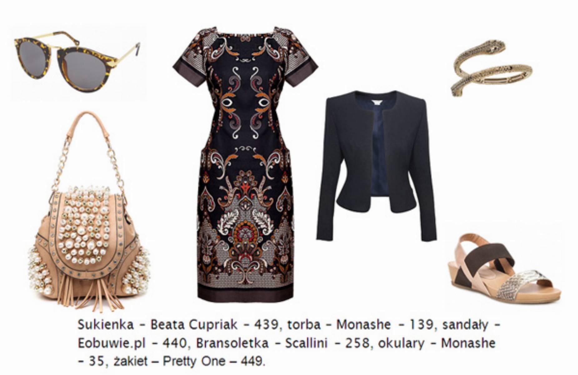 jak-nosic-sukienke-we-wzory--sukienka-etno