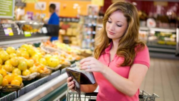 Rób zakupy z głową: jak zostać smart shopperką?