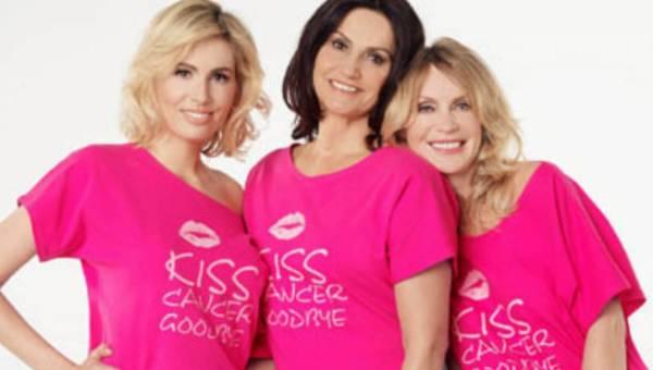 Czy wybierzesz się na Marsz Różowej Wstążki AVON?