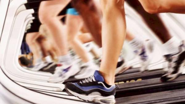 Aktywność fizyczna zdrowa dla serca… – na co zwrócić uwagę?