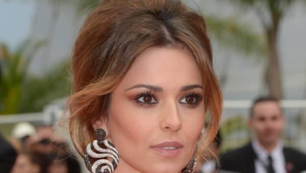 Mocne oczy EVY Longorii i naturalny look Cheryl Cole – zobacz jak osiągnąć ten efekt