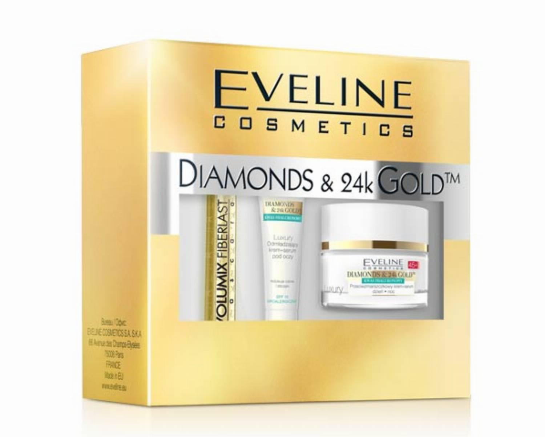 DIAMONDS--24k-GOLD-zestaw-Eveline-Cosmetics