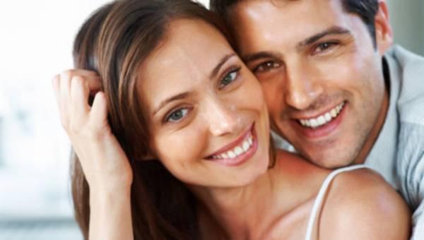 Ginekologia estetyczna – fanaberia czy znak czasów?