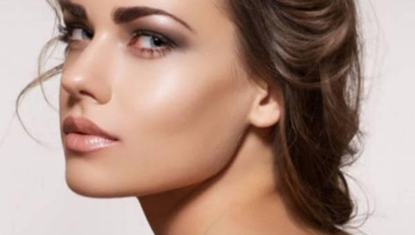 Jak dbać o młodość twarzy – w zależności od jej typu i kształtu