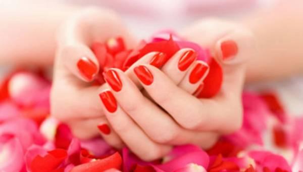 Piękne dłonie to wizytówka każdej kobiety – jak je pielęgnować?
