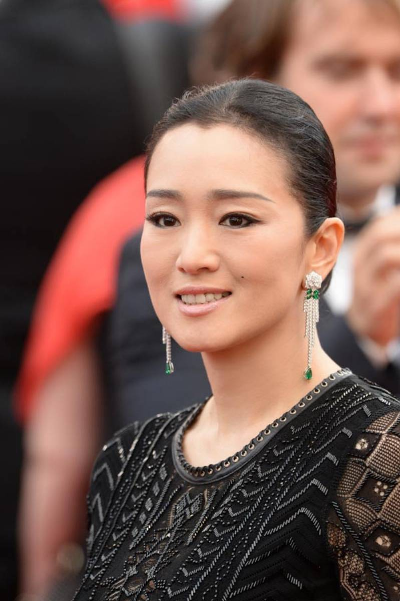 RED-CARPET---GONG-LI---14.05.2014---1_picture_original
