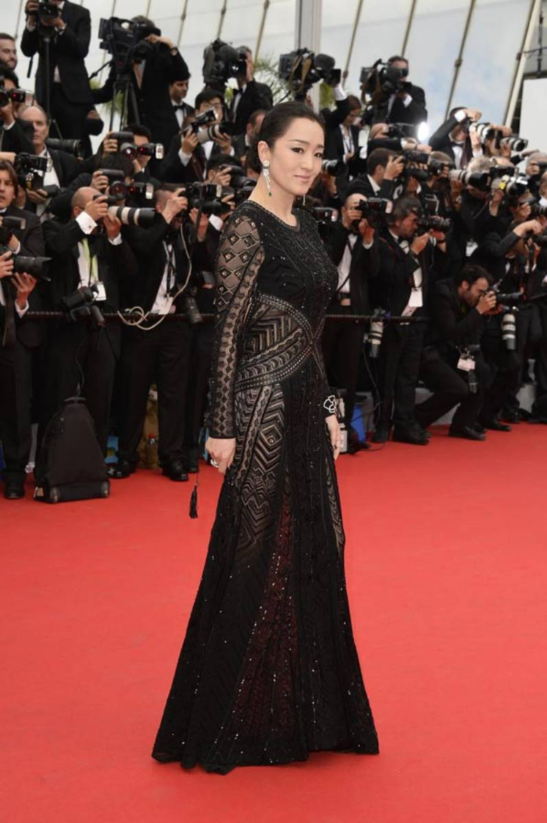 RED-CARPET---GONG-LI---14.05.2014_picture_original