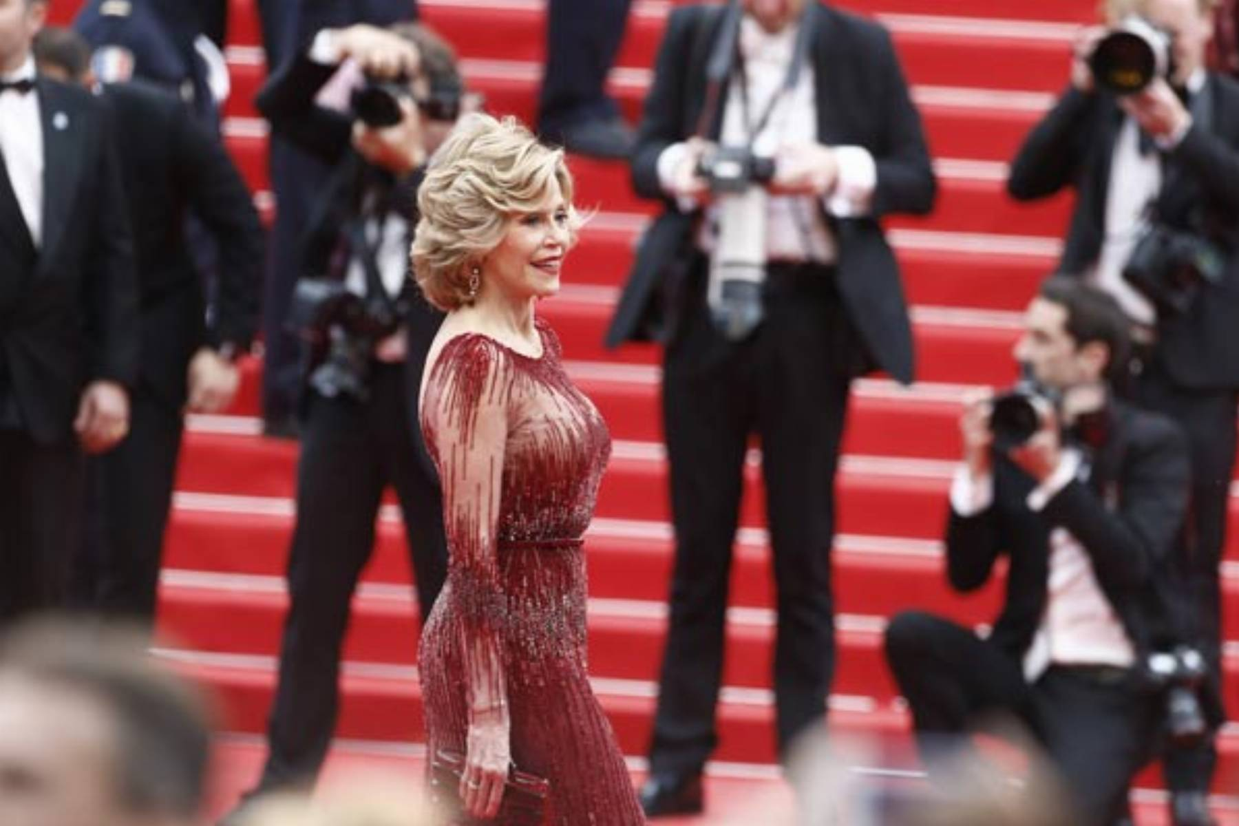 RED-CARPET---JANE-FONDA---14.05.2014---1_picture_original
