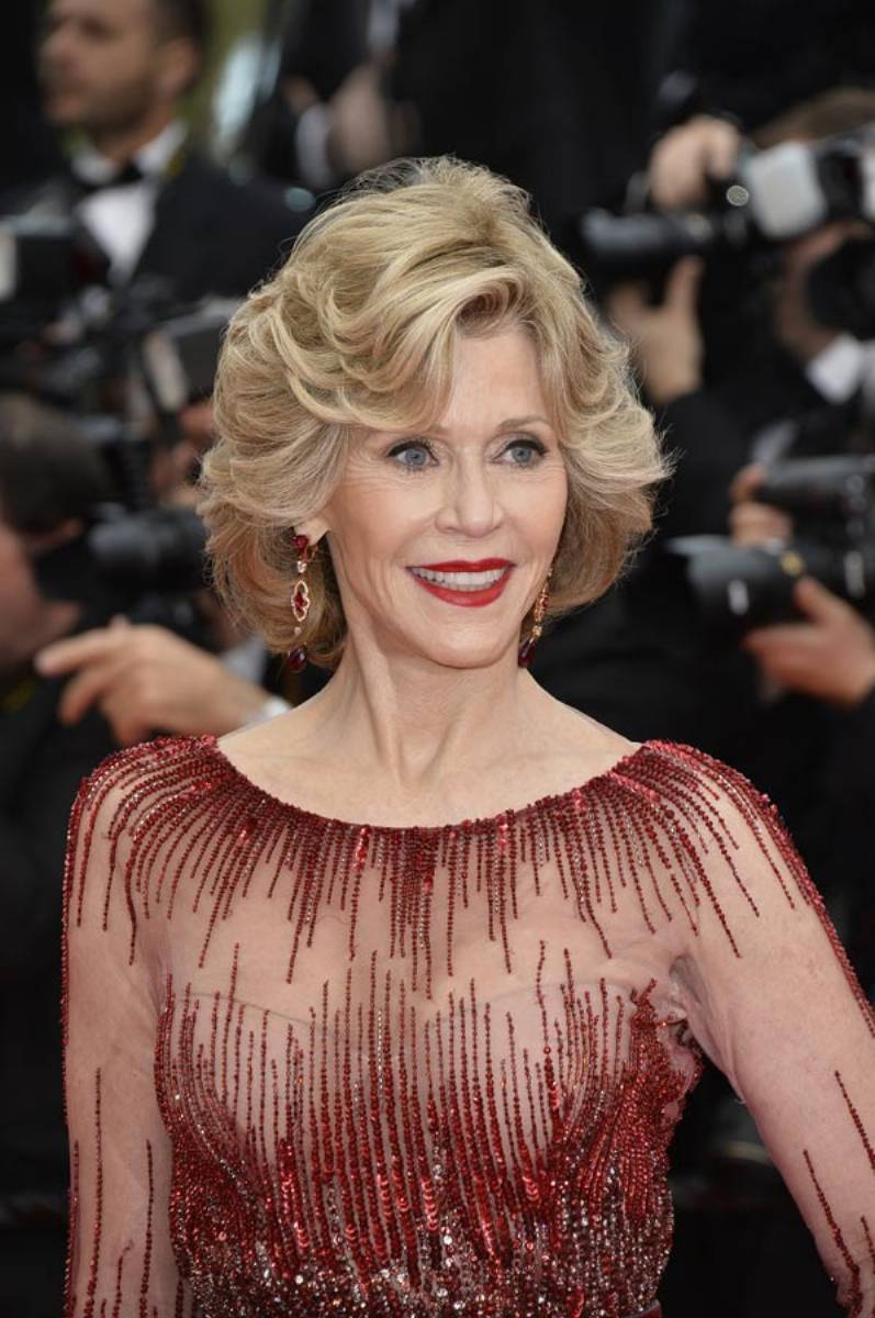 RED-CARPET---JANE-FONDA---14.05.2014---3_picture_original