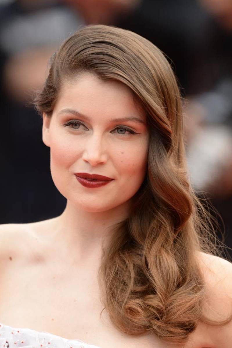 RED-CARPET---LAETITIA-CASTA---14.05.2014---2_picture_original