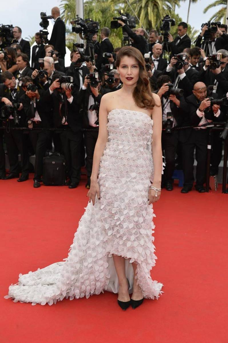RED-CARPET---LAETITIA-CASTA---14.05.2014---4_picture_original