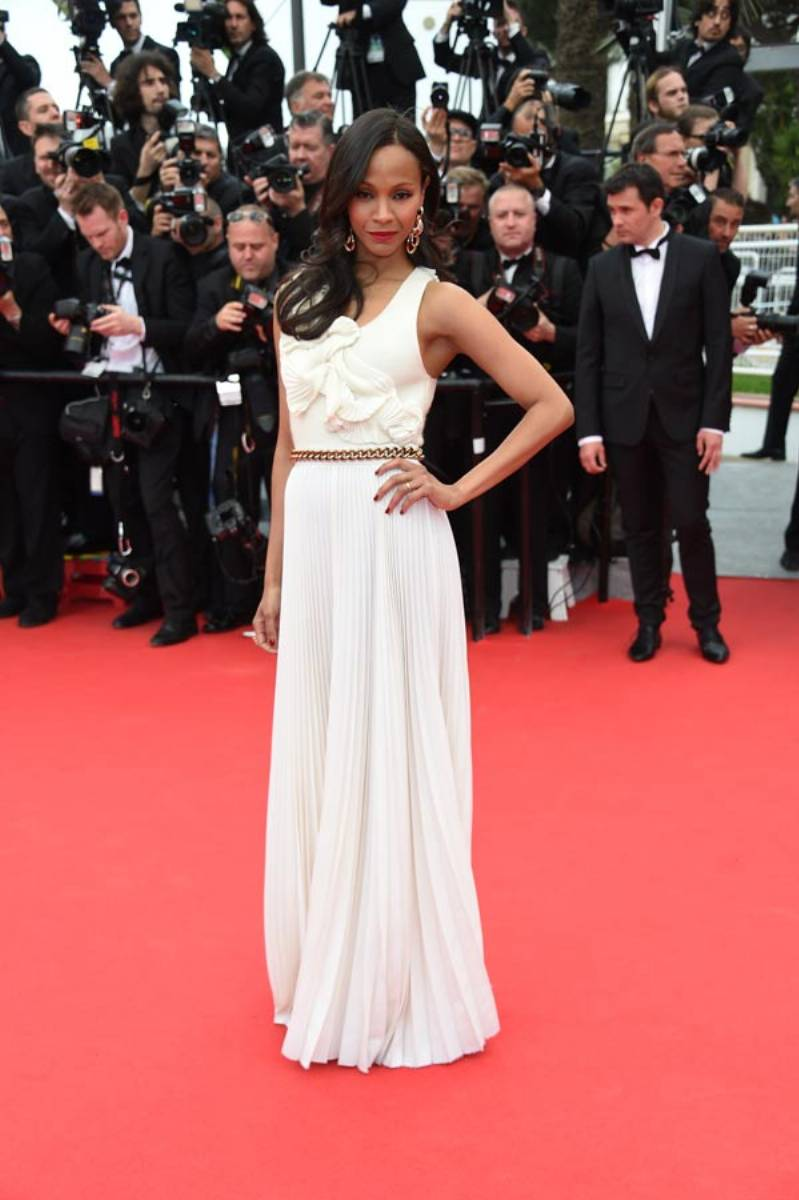 RED-CARPET---ZOE-SALDANA---14.05.2014---3_picture_original