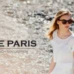 RUE-PARIS_MIN