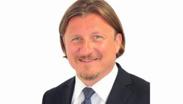 Nowy Dyrektor Zarządzający w Cederroth Polska S.A.