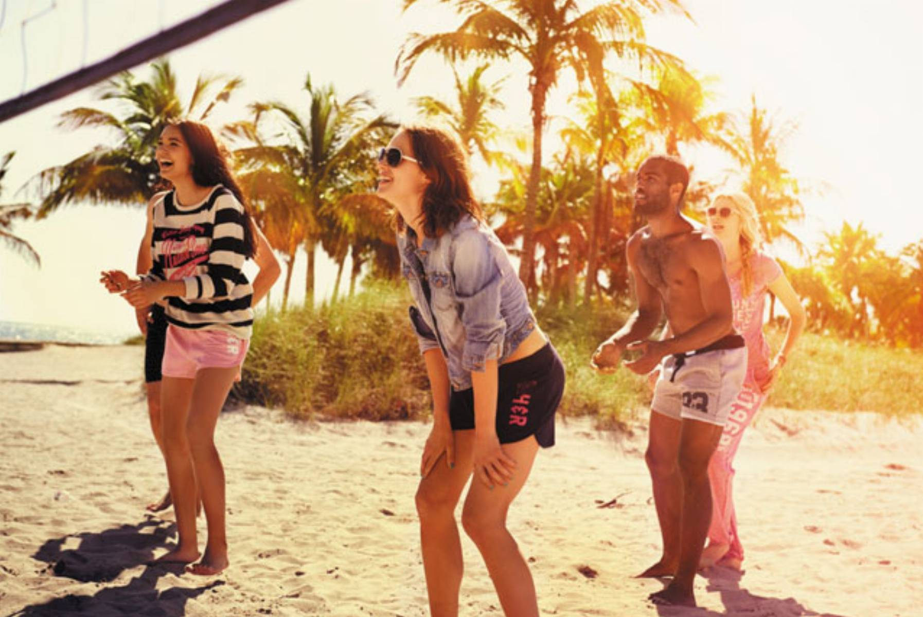 Tropical Surf - New Look (4)